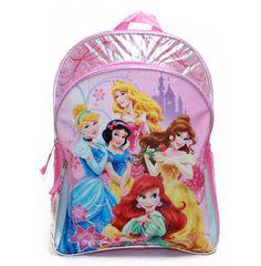 f493040b2d42 Disney Princesses 16