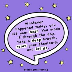 If You Are Feeling Anxious Right Now, These Quotes and Drawings Prove You're Not Alone Self Love Quotes, Cute Quotes, Words Quotes, Quotes To Live By, How Are You Quotes, Qoutes, Positive Vibes, Positive Quotes, Motivational Quotes