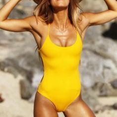 3b297189ee11 Ο χρήστης SeaBass Swimwear (seabassgr) στο Pinterest