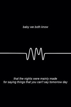 arctic monkeys | Tumblr                                                                                                                                                                                 More