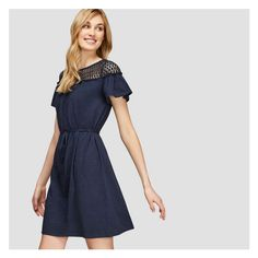 83 Best Clothing Wishlist images in 2019  e8be0b680