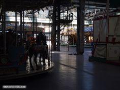 Historischer Jahrmarkt und Steampunk