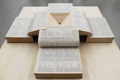 Odires Mlaszho   Book Esculturas   Bienal de Veneza2013