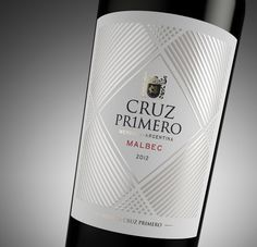 Cruz Primero on Packaging of the World - Creative Package Design Gallery