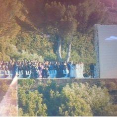 Kanye Weste e Kim Kardashian se casam em Florença, Itália  http://angorussia.com/?p=19013