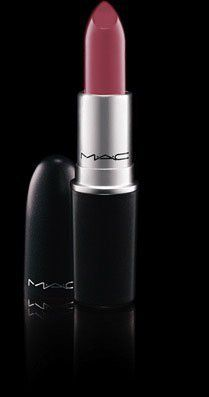 MAC Lip Stick  Craving MAC 01 oz Lip Stick For Women >>> Click image for more details.
