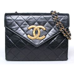Lovely vintage chanel