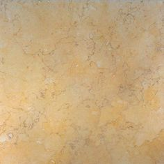 Limestone tiles are frequently used for flooring in bathrooms, fireplace facades, kitchen backsplashes, as well as indoor or exterior applications. Limestone Tile, Travertine, Fireplace Facade, Stone Supplier, Hardwood Floors, Flooring, Engineered Stone, Italian Marble, Vestibule