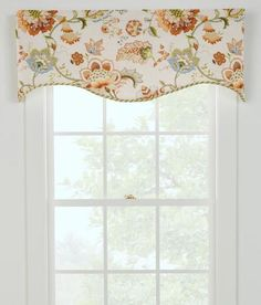 Royal Velvet Encore Valance Beige Jcpenney  Bedroom Window Inspiration Dining Room Valance Inspiration