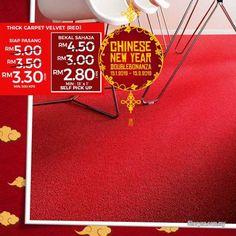Carpet Runners And Stair Treads Code: 1105696661 Rubber Floor Mats, Rubber Mat, Rubber Flooring, Red Velvet, Office Carpet, Ad Home, Buy Office, Cheap Carpet