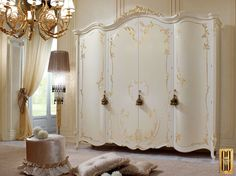 Gotha Luxury (gothaluxury) su Pinterest