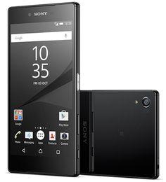 b6ad6e1f2 Sony Xperia Premium Smartphone 2049 aed price reduced – Latest price in UAE