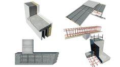 Exemples d'illustrations pour des vues techniques