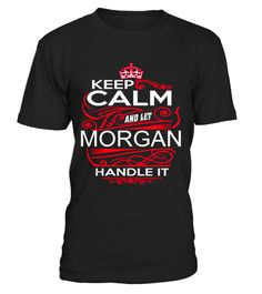 # MORGAN .  COUPON DISCOUNT    Click here ( image ) to get discount codes for all products :                             *** You can pay the purchase with :      *TIP : Buy 02 to reduce shipping costs.