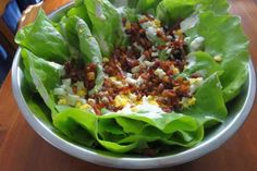 Cabbage, Tacos, Mexican, Vegetables, Ethnic Recipes, Bulgur, Cabbages, Vegetable Recipes, Brussels Sprouts