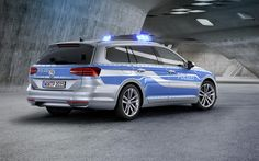 95 Fantastiche Immagini Su Polizia Nel 2018 Auto Della Polizia