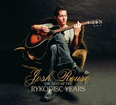 The Best Of The Rykodisc Years ~ Josh Rouse, http://www.amazon.co.uk/dp/B001D53BRA/ref=cm_sw_r_pi_dp_D-r0sb01T5N28