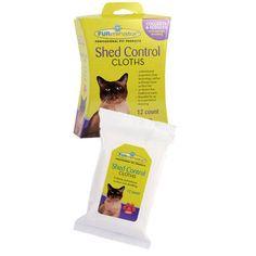 Furminator para gatos Paño de muda - Tiendanimal