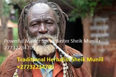International Traditional Healer  Sheik Muniil +27732234705 : Welcome To International Traditional Healer Sheik Muniil+27732234705   Sheik Muniil Powerful Love Spells, Revenge Of The Raven Curse, Break Up Spells Do Remove Negative Energ, African Witchcraft, Healer, Healing, Hex Removal, Spiritual, Spell, Wicca Witchcraft, Voodoo, Spells, Voodoo Dolls, Luck Charm, Love Spells, Lucky Charms, Good Luck, Wicca Spells, Voodoo Dolls, Powerful Love Spells, Break Up Spell, Magic Love Spells, ...
