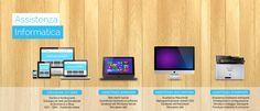 Ecommerce, Software, Hardware, Windows, Phone, Computer Hardware, Telephone, Window, E Commerce