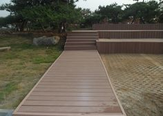park wood floor supplier in singapore,renew deck coating reviews,floor plastic type thermoformed in a saudi arabia,