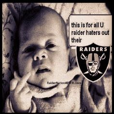 #ShareIG GAMEDAY!! #repost #OAKvsSD #oakland #raiders #oaklandraiders #bayarea…
