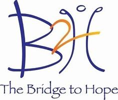 Check out this charity on eBay: The Bridge to Hope Inc