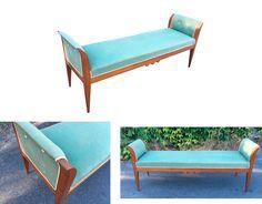 1000 images about fauteuils art deco on pinterest art deco bureaus and banquettes. Black Bedroom Furniture Sets. Home Design Ideas