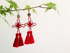 Shichigosan series 04 by Keikonoheya on Etsy, ¥2310