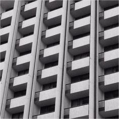 Athens Hilton Amazing Architecture, Interior Architecture, Athens, Stairs, Exterior, City, Home Decor, Stairways, Ladder