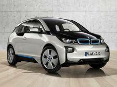 bmw elektroauto - Google-Suche