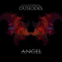 Ousiodes - Angel (2016)
