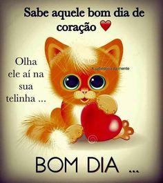 Oi! Tudo bem    PRISCILA MORENO   Frases, Facebook e Portuguese quotes 4651c7091c