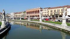 Padova.JPG (4608×2592)