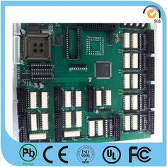 Chinese Professional Smt Pcb Assembly. Thru-hole Assembly china smd smt, professional smd smt, smd smt