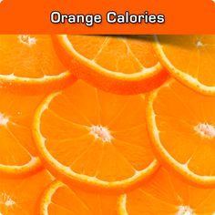 Orange is really a loved citrus fruit, which is not only full of taste and juicy but also it is full of healthy nutritions. Even the rind from the Oranges are always healthy and also nutritious. Orange could be consumed raw or even could be produced in in order to juice which can be taken simple.