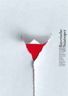 Pierre Mendel poster