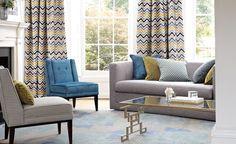 Marlow - Decorative Weaves : Designer Fabrics & Wallcoverings, Upholstery Fabrics