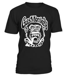 GAS MONKEY GARAGE CA T SHIRT   car shirts, classic car t shirts #car #carshirt #carquotes #hoodie #ideas #image #photo #shirt #tshirt #sweatshirt #tee #gift #perfectgift #birthday #Christmas