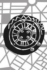 Os objetivos deste caderno temático doObservatório Litoral Sustentável é apresentarsubsídios para o debate com os interlocutoresno Litoral Norte e Baixada Santista, contribuindopara a mudança na cultura de gestão requeridapela lei, e disseminar alternativas tecnológicasde manejo e disposição final dos resíduos sólidosurbanos (RSU) alinhadas com a Política Nacionalde Resíduos Sólidos (PNRS), com ênfase emprojetos de biodigestão. …