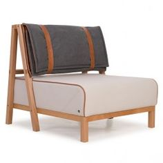 moora mobiliario brasileiro - Pesquisa Google