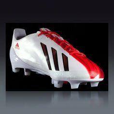 uk availability e947e 86e27 COM  Soccer Cleats and Shoes, Soccer Jerseys, Soccer Balls, Goalkeeping,  Shin guards, Socks