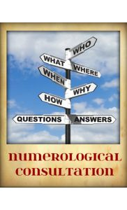 YOU HAVE THE PROBLEM I HAVE THE SOLUTION !!!!!  CONTACT FOR SIMPLE & PERFECT SOLUTIONS OF YOUR PROBLEMS IN ASTROLOGICAL & NUMEROLOGICAL WAYS.  GO TO www.numeroastro.com  E-thenumerologist@numeroastro.com