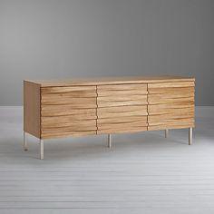 terence conran furniture에 대한 이미지 검색결과