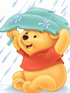 25 Trendy wallpaper cute disney winnie the pooh Winnie The Pooh Gif, Winnie The Pooh Pictures, Winne The Pooh, Winnie The Pooh Friends, Pooh Bebe, Disney Mignon, Disney Babys, Cute Disney Wallpaper, Trendy Wallpaper