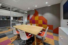 FinancePlus – Sydney Offices