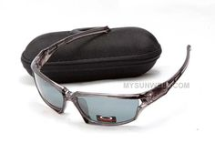 http://www.mysunwell.com/cheap-oakley-special-edition-sunglass-9148-grey-clear-frame-grey-lens-wholesale.html Only$25.00 CHEAP OAKLEY SPECIAL EDITION SUNGLASS 9148 GREY CLEAR FRAME GREY LENS WHOLESALE Free Shipping!