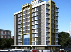 http://newpropertyinmumbailatest.page4.me/   Learn More About Property News Mumbai  New Projects In Mumbai,Residential Projects In Mumbai,New Residential Projects In Mumbai,Residential Property In Mumbai
