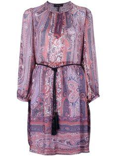 Love.Paisley.Dress.
