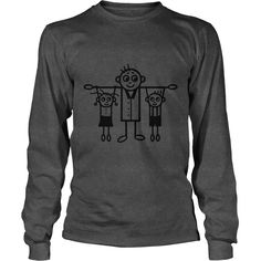 Funny Vintage Style Tshirt for Father with son & daughter Kids' Shirts - Kids' T-Shirt #gift #ideas #Popular #Everything #Videos #Shop #Animals #pets #Architecture #Art #Cars #motorcycles #Celebrities #DIY #crafts #Design #Education #Entertainment #Food #drink #Gardening #Geek #Hair #beauty #Health #fitness #History #Holidays #events #Home decor #Humor #Illustrations #posters #Kids #parenting #Men #Outdoors #Photography #Products #Quotes #Science #nature #Sports #Tattoos #Technology #Tra